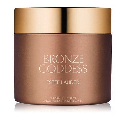 Коллекция макияжа Estee Lauder Bronze Goddess лето 2015 фото №11