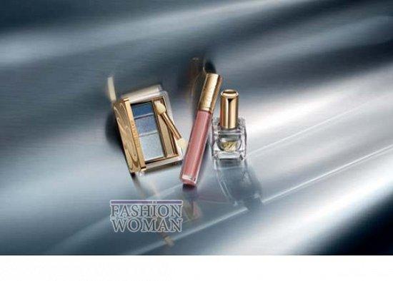 Коллекция макияжа Estee Lauder осень 2013