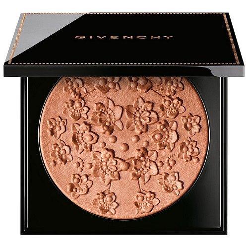 Коллекция макияжа Givenchy Gypsophila Les Saisons лето 2017 фото №3