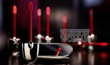 Коллекция макияжа Guerlain осень 2012 фото №3
