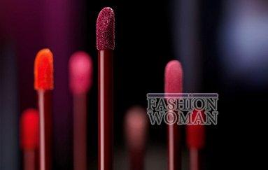 Коллекция макияжа Guerlain осень 2012 фото №4