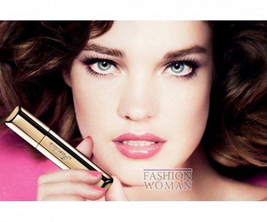 Коллекция макияжа Guerlain Весна 2013 фото №10