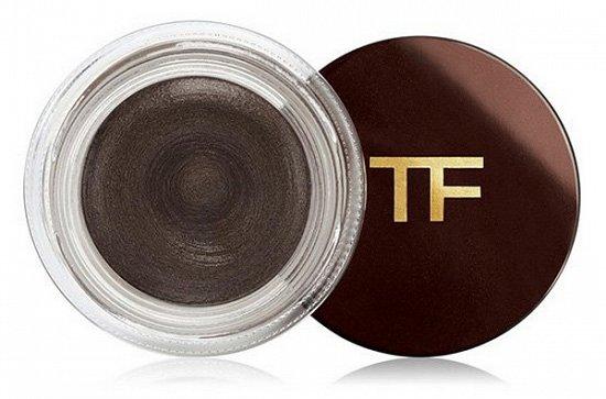 Коллекция макияжа Tom Ford весна 2015 фото №4