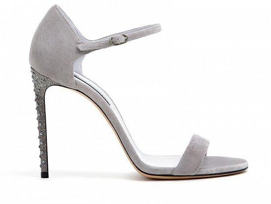 Коллекция обуви Casadei Pre-Fall 2015 фото №1