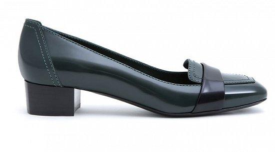 Коллекция обуви Casadei Pre-Fall 2015 фото №7