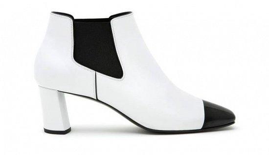 Коллекция обуви Casadei весна-лето 2016 фото №25