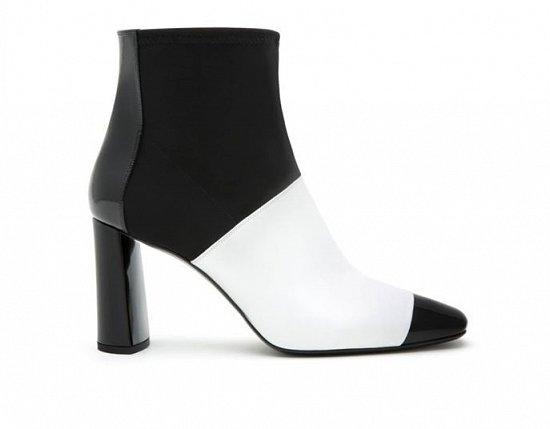 Коллекция обуви Casadei весна-лето 2016 фото №21