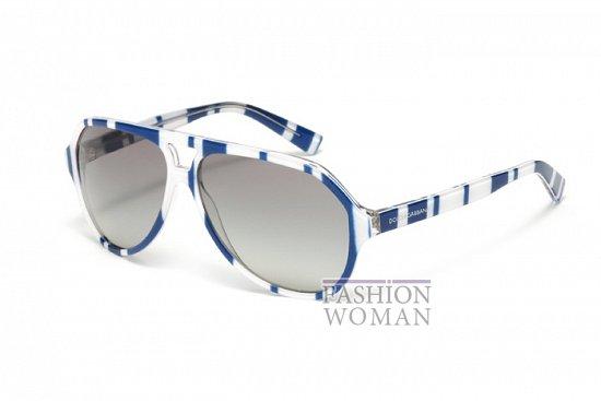 фото модных солнцезащитных очков