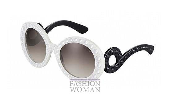 очки Prada фото