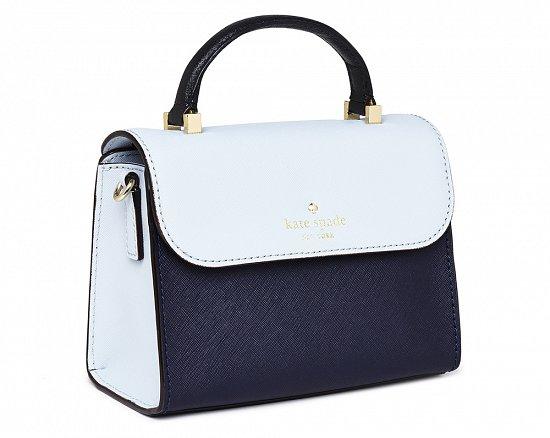 Коллекция сумок Kate Spade New York Holiday 2015 фото №6