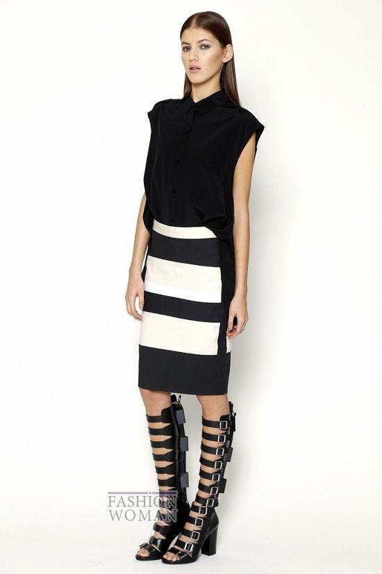 женская одежда DKNY