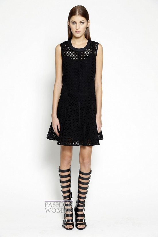 одежда DKNY