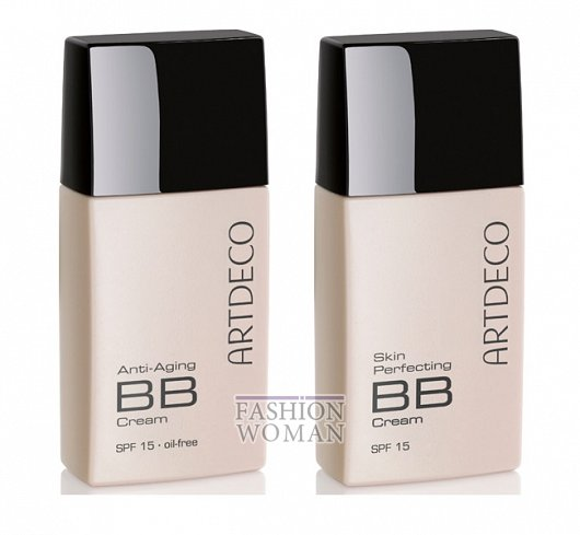 ББ-крем Skin Perfecting BB Cream