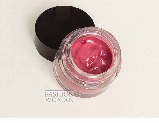 Краска для губ Inglot AMC Lip Paint № 55 фото №3