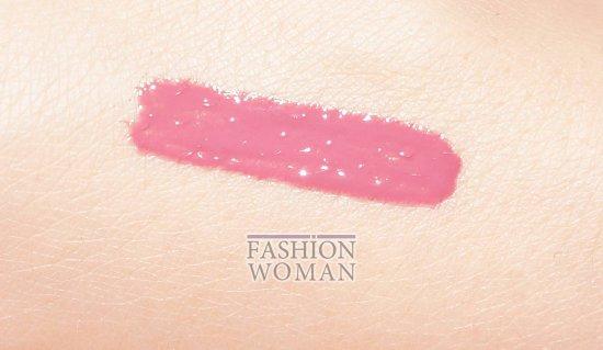 Краска для губ Inglot AMC Lip Paint № 55 фото №6
