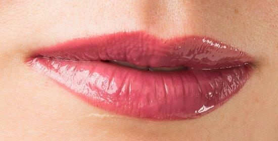 Краска для губ Inglot AMC Lip Paint № 55 фото №7