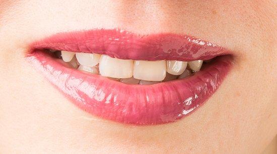 Краска для губ Inglot AMC Lip Paint № 55 фото №8