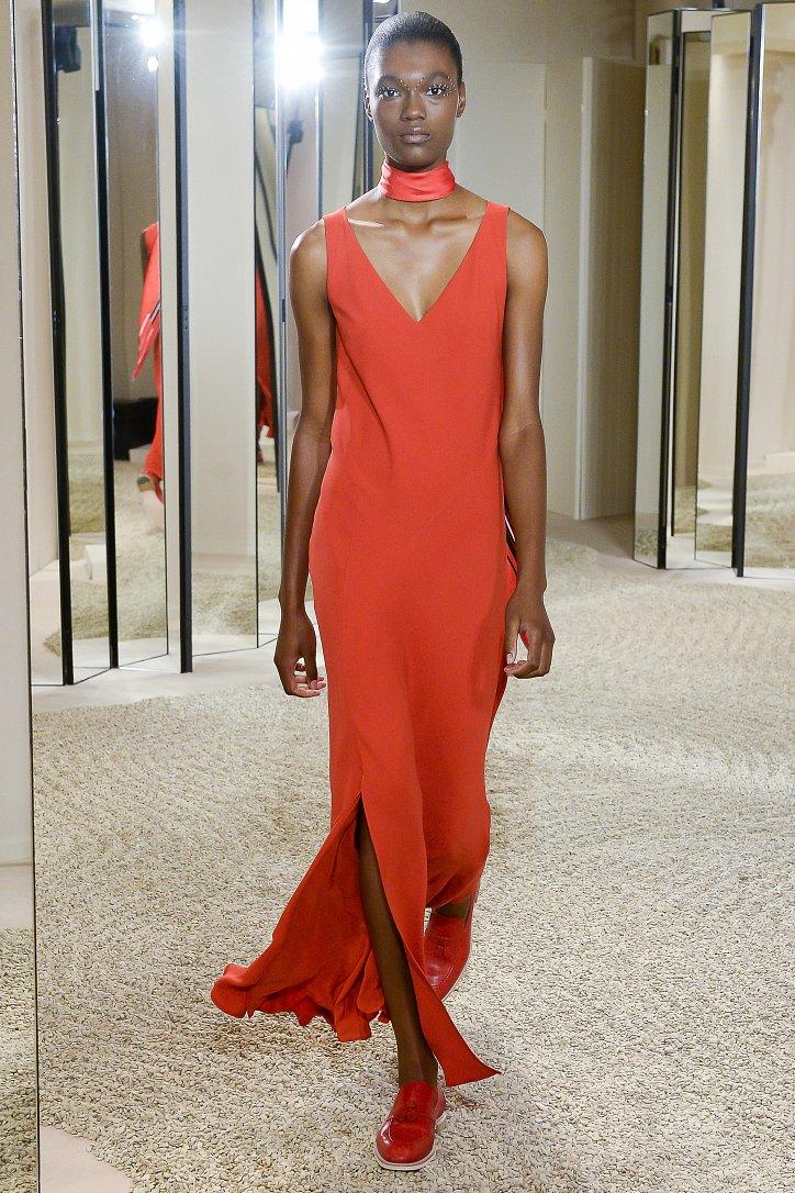 Круизная коллекция Hermès resort 2018 фото №2