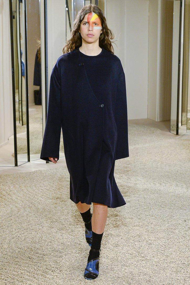 Круизная коллекция Hermès resort 2018 фото №20