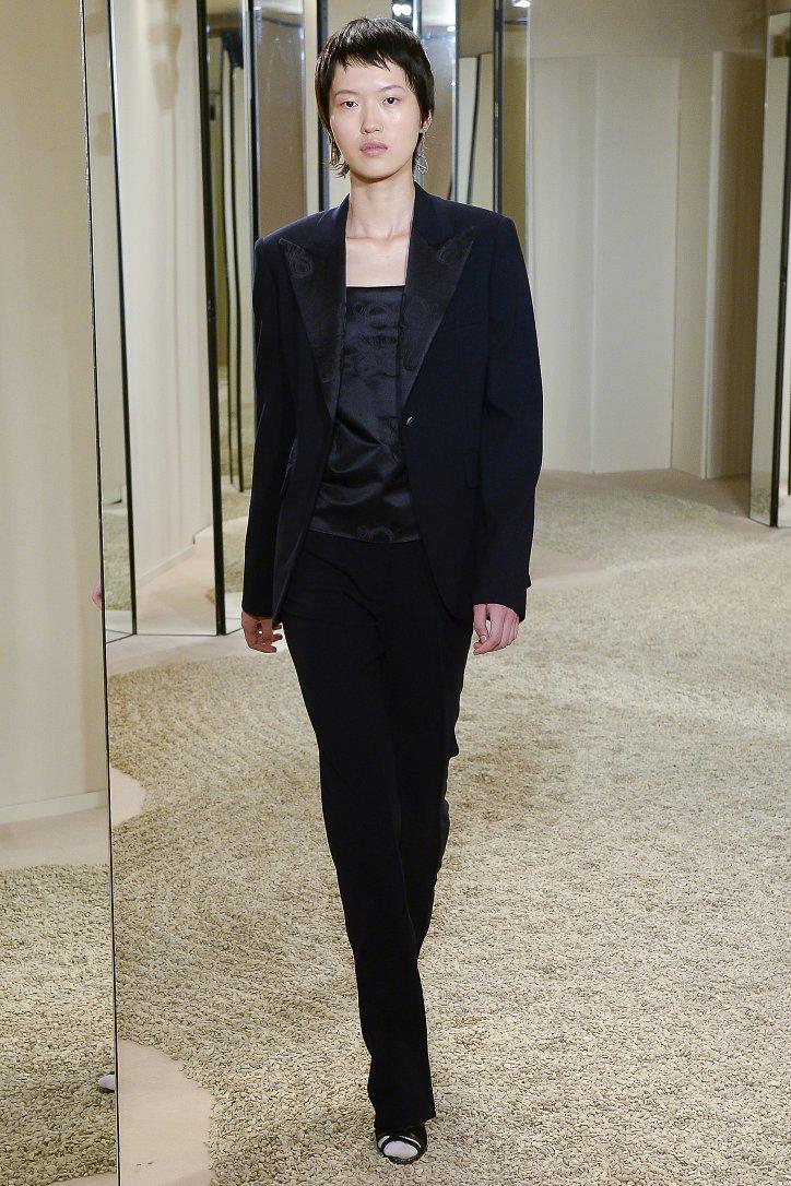Круизная коллекция Hermès resort 2018 фото №50