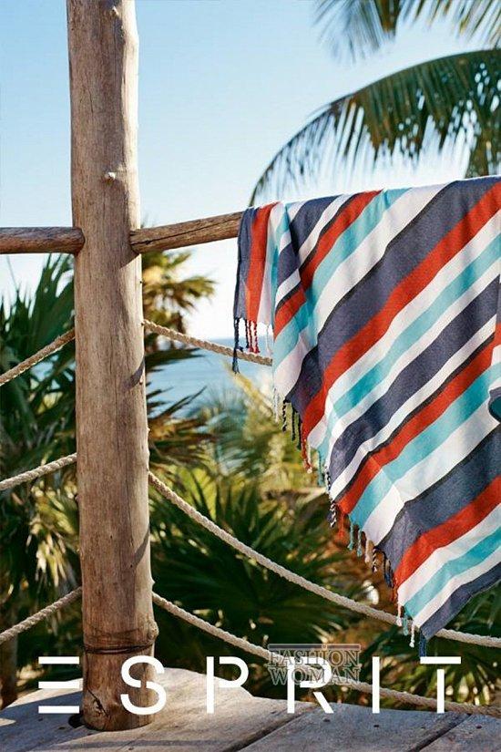 пляжные аксессуары