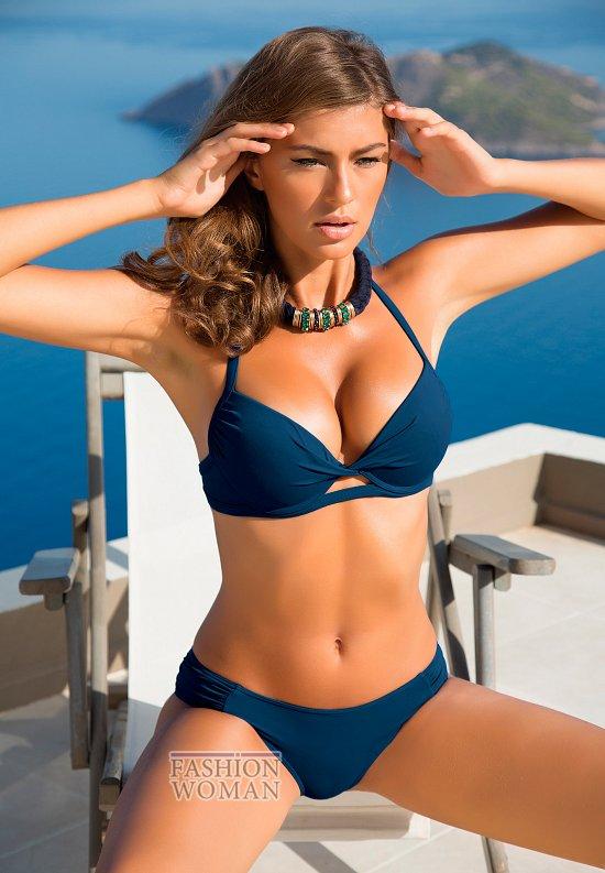 Коллекция купальников INCANTO Swimwear  фото №16