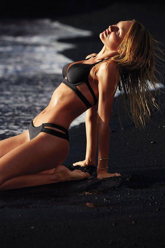 Купальники Victoria's Secret 2015 фото №35