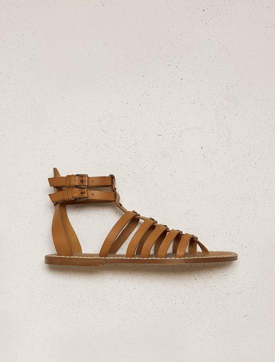 летняя обувь манго