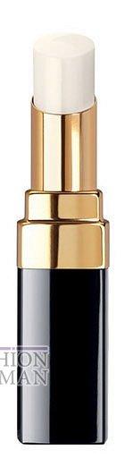 Летняя коллекция макияжа Chanel Méditerranée фото №7