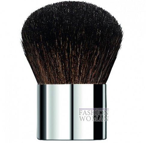 Летняя коллекция макияжа Christian Dior Croisette фото №10