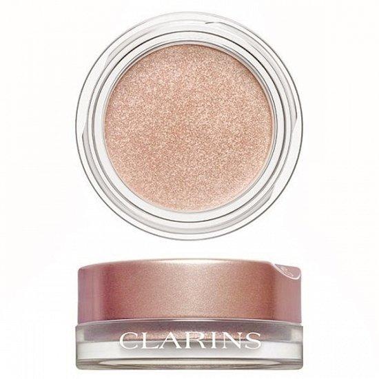 Летняя коллекция макияжа Clarins Aquatic Treasures фото №1