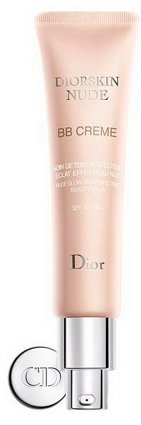 Летняя коллекция макияжа Dior Tie Dye  фото №9