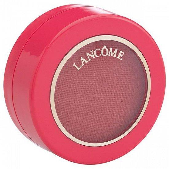 Летняя коллекция макияжа Lancome French Paradise фото №5