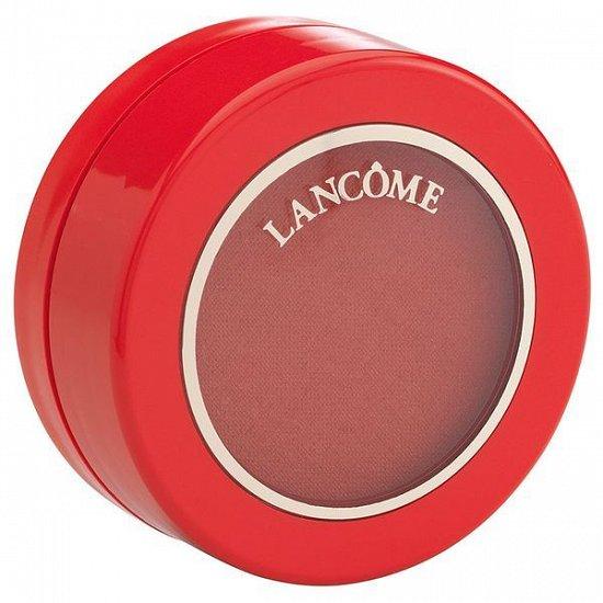 Летняя коллекция макияжа Lancome French Paradise фото №6