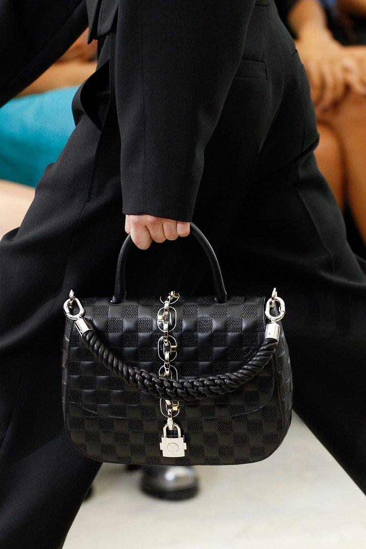 Коллекция Обувь Для Женщин LOUIS VUITTON