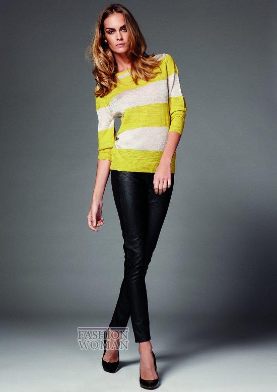 Лукбук Gas Jeans осень-зима 2013-2014 фото №2