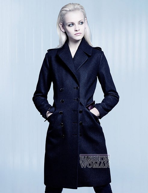 Hm Женская Одежда