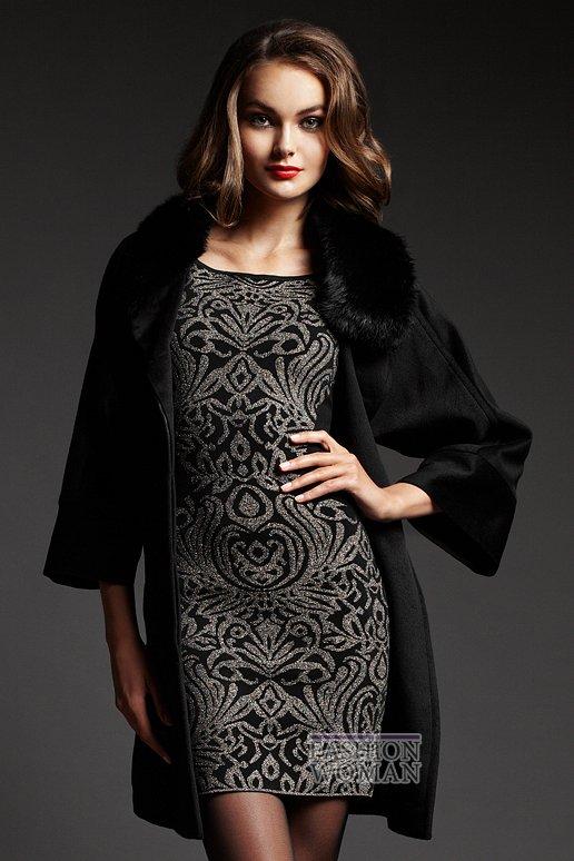Лав репаблик одежда платья