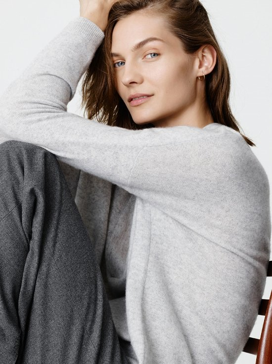 Лукбук Zara ноябрь 2014 фото №7