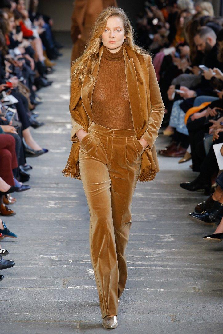 Женская мода юбки 2017