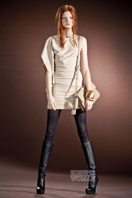 Miss Sixty осень-зима 2012-2013 фото №15
