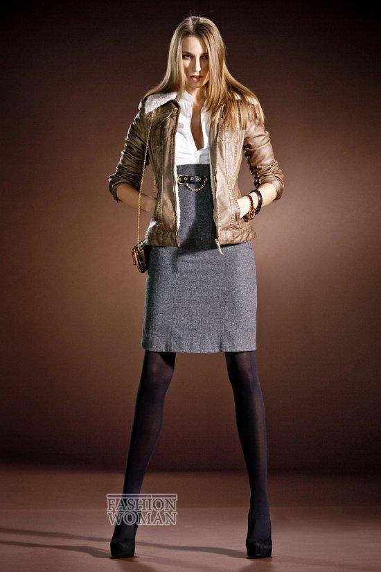 Miss Sixty осень-зима 2012-2013 фото №16