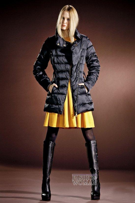 Miss Sixty осень-зима 2012-2013 фото №22