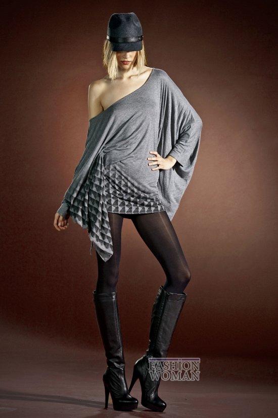 Miss Sixty осень-зима 2012-2013 фото №29