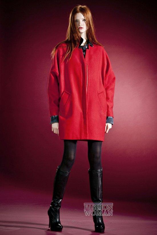 Miss Sixty осень-зима 2012-2013 фото №44