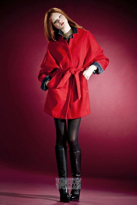 Miss Sixty осень-зима 2012-2013 фото №45