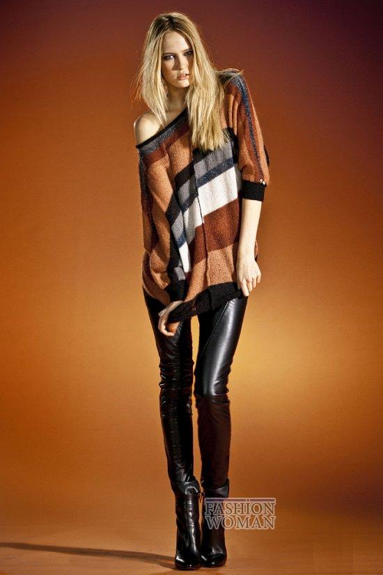 Miss Sixty осень-зима 2012-2013 фото №53