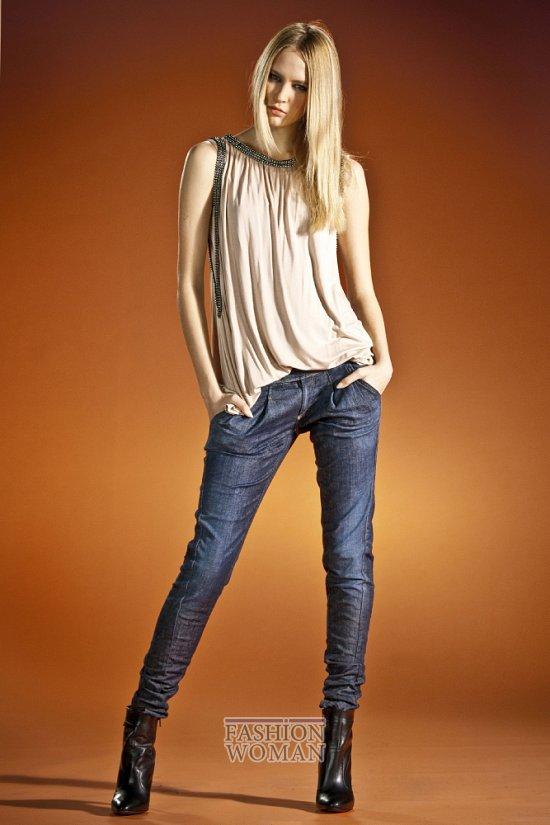 Miss Sixty осень-зима 2012-2013 фото №54