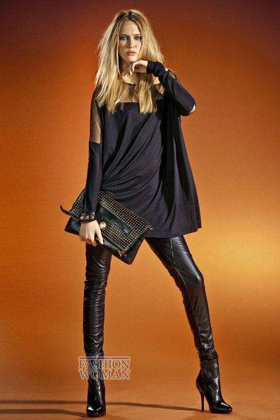 Miss Sixty осень-зима 2012-2013 фото №58