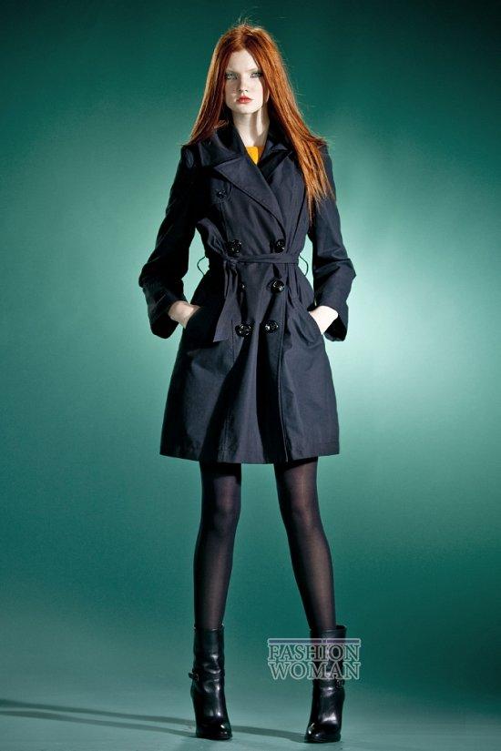 Miss Sixty осень-зима 2012-2013 фото №68